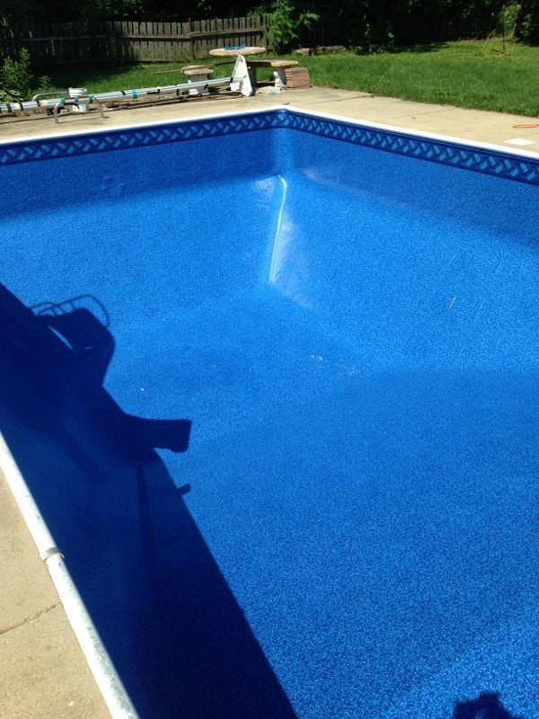 Swimming Pools Services The Pool Mosquito Guys Wisconsin